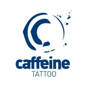 Studio tatuażu warszawa Caffeine Tattoo